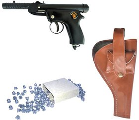 Prijam Prince Metal For Target Practice With Combo Offer