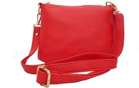 Threadstone Multipurpose Sling Bag