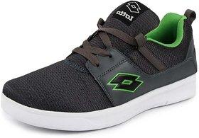 lotto sports shoe