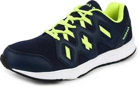 lottto  sleek sport shoe