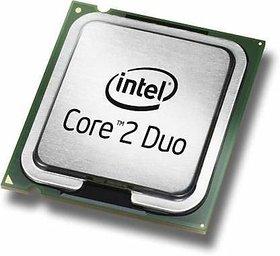 Intel Core 2 Duo E8400 3.0GHz 1066MHz 3MB Socket 775 Dual-Core