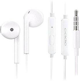 S4 Earphones for All OPPO Mobiles