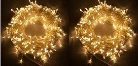 Mettstone gold decorative light pack of-02