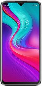 I Kall K280 6.26 Inches Display 3GB RAM 32GB ROM Dual Sim Smartphone