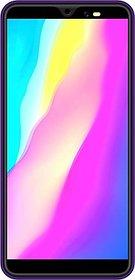 I KALL K260 5.5 inches(13.97 cm) 2 GB 16 GB Dual Sim Smartphone
