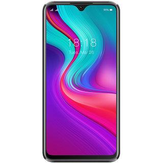 I Kall K280 6.26 Inches Display 3+32 Smartphone