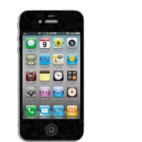 Refurbished Iphone 4S 16Gb Smartphone With 3.5 Inches Display Resolution 640 X 960 Pixels Black