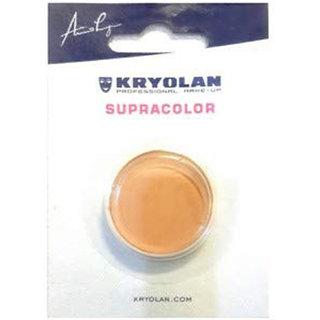 Kryolan Cream-to-powder Concealer SHADE 303 5 ml