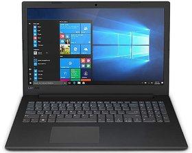 Lenovo Ideapad Slim 3 (81W100VFIN) Laptop (AMD Athlon Silver 3020e @1.2GHz/4GB Ram/1TB HDD/ 15.6 HD/ Windows 10/No ODD)