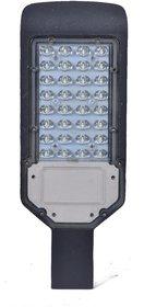 36W LENS LED Street Light ( 2 Year Warranty )
