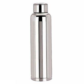 stainless steel fridge bottle 1000 ml