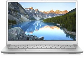 Dell Inspiron 5391 13.3 i5 10210U 8GB 256GBSSD FHD Non-TCH FPR Backlit Keyboard Win 10 Home