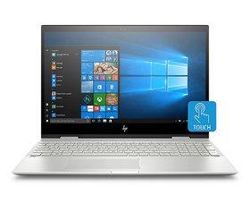 HP Envy x360 5.6 Full HD Touch,Intel i7-10510U 1TB SSD,16GB RAM