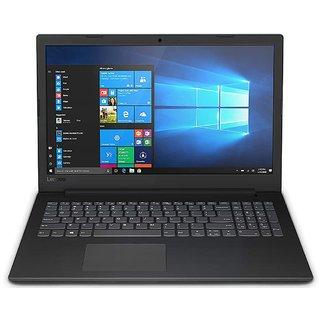 Lenovo  V145 81MT006YIH  AMD 15.6 inches 39.62 cm  Display 4 GB RAM Windows 10 Home Laptop