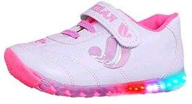 OSM ENTERPRISES Shoes Unisex-Baby's Modern Shoes