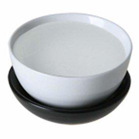 LOYAL WHITE MINERAL OIL (100 ML)
