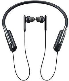 Nine9 U-Flex Bluetooth Neckband