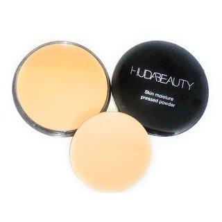 Huda Beauty Pressed Powder Skin Moisture