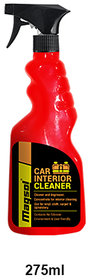 Magsol Car Interior Cleaner 275 ML
