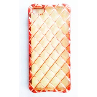 Back Cover For iphone S 5