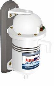 Greendot Aquahot instant water geyser, water heater - GC-Aquahot