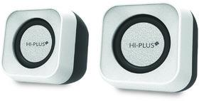 Hi-plus HP-903 TUNER MINI COMPUTER SPEAKER