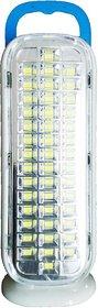 SEE ONLT 5818 EMERGENCY LIGHT LANTERN WHITE (PACK OF 1)