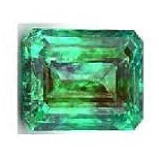 Emerald Panna 6 Ratti 100% Original Gemstone By Ratan Bazaar