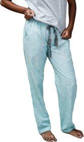 Manjari Lounge Pants
