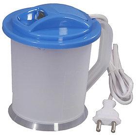 Envyon Economy Steamer Vaporiser for Facial Bath,Inhalation Vaporizer