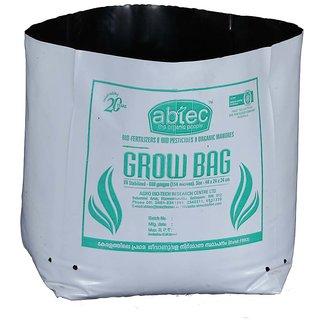 ABTEC Grow Bag Medium Pack 5
