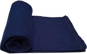 Visarend Single Polar Blanket