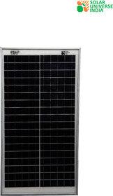 SUI Solar Panel 30W
