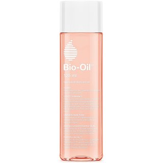 Bio Oil Pack Of 2 (125ml)
