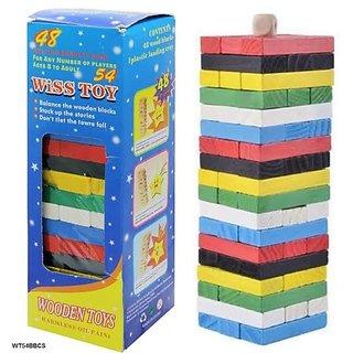 BUILDING BLOCKS SMALL kids toys boys toys girls toys