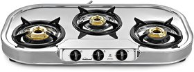 Sunflame Spectra 3B Gas Stove
