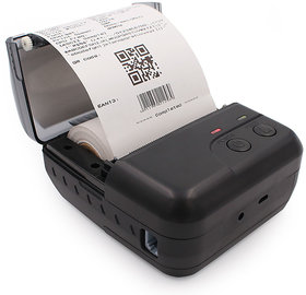 3 inch Mobile Thermal Receipt Printer BLUETOOTH
