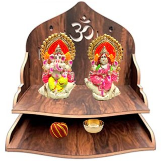 Rma Handicrafts Temple For Home
