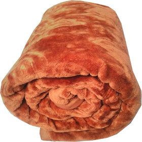Visarend Single Mink Blanket