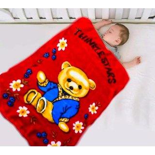 Uniquestyletrader Best quality Baby Blanket