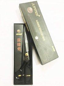 DKUY Professional Tailoring Jupiter Scissor 12