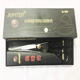 DKUY Professional Tailoring Jupiter Scissor 10