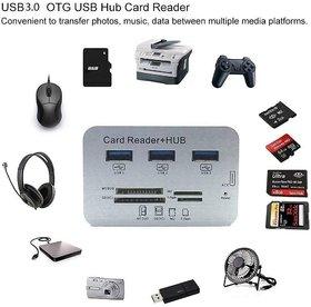 Bosstech USB HUB 3.0/3.1