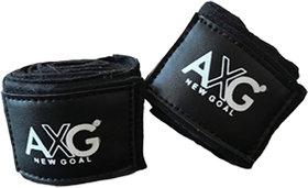 AXG Superlative Boxing Hand Wrap 106 inch