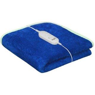 Visarend Single Electric Blanket