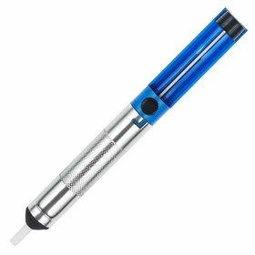SIRON Desoldering Pump, Solder Sucker, Desoldering Vacuum Pump Solder Remover