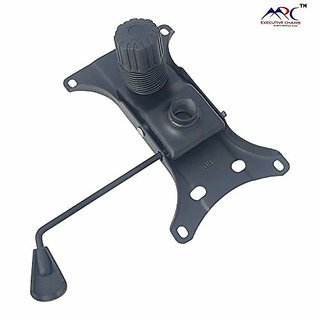MRC EXECUTIVE CHAIRS ALWAYS INSPIRING MORE Office Chair Parts, TILT Control Mechanism and 6 X 10.2 Inch