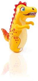 Gilol Hit Me Toy For Kids(Dragon)