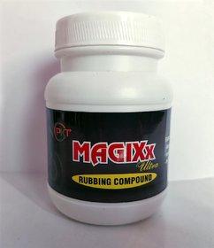 MAGIXX ULTRA RUBBING COMPOUND 300ML