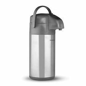 Trueware Airpot Flask 3 LTR